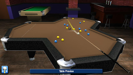 Pro Pool 2015 1.17 screenshot 193039