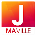 Joinville icon