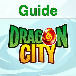 Guides & Breed for Dragon City