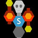 Soroban - Abacus icon