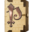 Pathfinder Open Reference icon