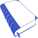 Alphonso EBook Viewer - PRO icon