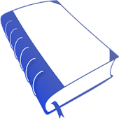 Alphonso EBook Viewer - PRO