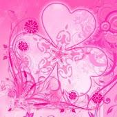 GO Launcher Pink Flowers Buy