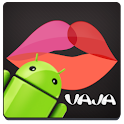 VAJA Text-to-Speech Engine logo