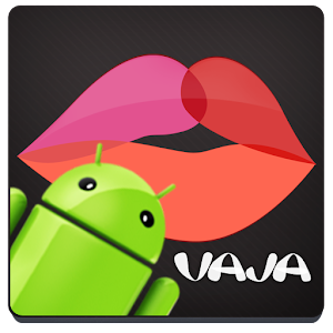 VAJA Text-to-Speech Engine app for android