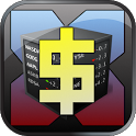 The Game of Stocks icon