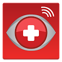 EmergenSee - Personal Safety icon