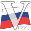 App Russian Verbs Pro (Demo) APK for Kindle