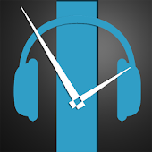 App Turbo Alarm - Alarm Clock APK for Kindle