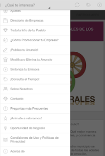 Mipueblo.shop- screenshot thumbnail