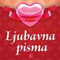 Ljubavna pisma icon