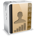 Student Tracker icon