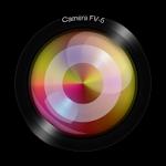 Camera FV-5 v2.72