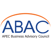 ABAC Mobile