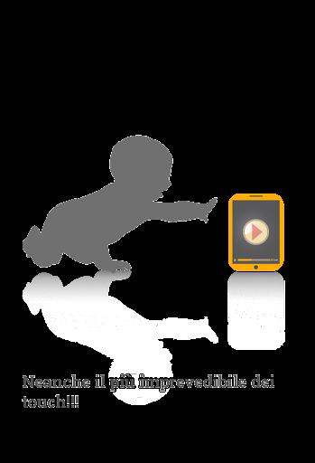 玩免費媒體與影片APP|下載Safe Player app不用錢|硬是要APP
