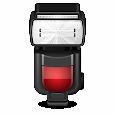 Keylight PRO 2.0