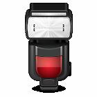 Keylight PRO 2.0 icon