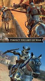 Rival Knights Screenshot 2