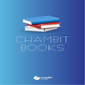 참빛북스 - ChambitBooks