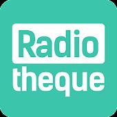 Radiotheque