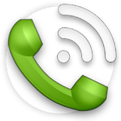 通話計時器 (廣告版)-電話計時、提醒、自動掛電話、自動回撥