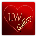 LW Photo Gallery icon
