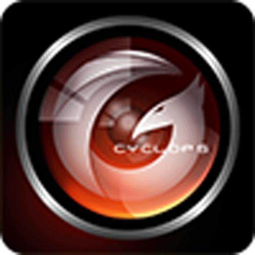 GLENZ M9000 V3.0 LOGO-APP點子