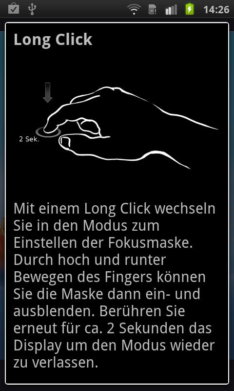 Das Wolkenvolk Band 4 - screenshot