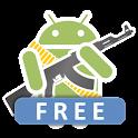 NoBloat Free logo
