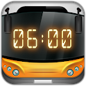 Probus Rome Bus|Atac|Journey logo