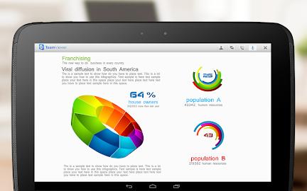 TeamViewer for Meetings Screenshot 8