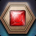 Jewels Legend 3.27.45