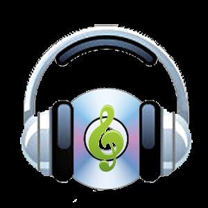 音樂下載 音樂 App LOGO-硬是要APP
