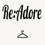 Re:Adore Shopping