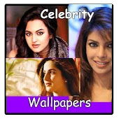 Celebrity Wallpapers