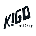 Kigo Kitchen icon