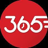 배달365 (할인율, 적립율 1위!)