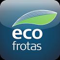Ecofrotas icon