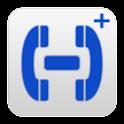 CallHook+ icon