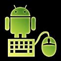 androidonweb.com logo