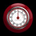 The Kitchen Timer App icon