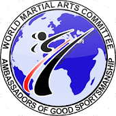 World Martial Arts Committee