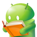 DaoCaoXieReader icon