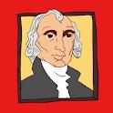 American Literature Trivia logo