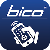 bico-flex Remote