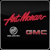 Art Moran Buick GMC