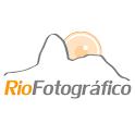 RioFotog. logo