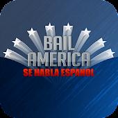Bail America Liberty
