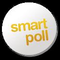 Smartpoll icon
